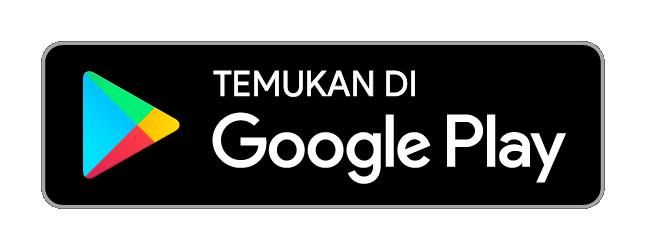 Download Aplikasi Pulsa Murah Grosir Google Play
